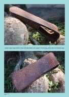 Publikasi KapaK Meteorit_Page_075