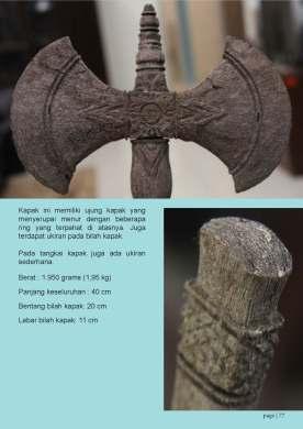 Publikasi KapaK Meteorit_Page_079