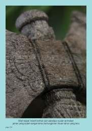 Publikasi KapaK Meteorit_Page_086