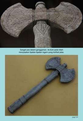 Publikasi KapaK Meteorit_Page_091