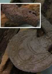 Publikasi KapaK Meteorit_Page_098