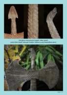 Publikasi KapaK Meteorit_Page_117
