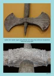 Publikasi KapaK Meteorit_Page_125