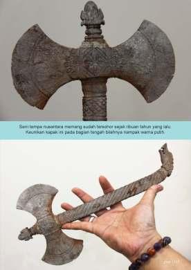Publikasi KapaK Meteorit_Page_145