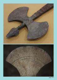 Publikasi KapaK Meteorit_Page_151