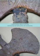 Publikasi KapaK Meteorit_Page_185