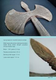 Publikasi KapaK Meteorit_Page_191