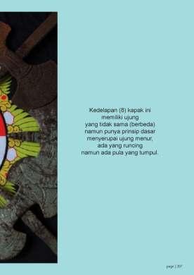 Publikasi KapaK Meteorit_Page_209
