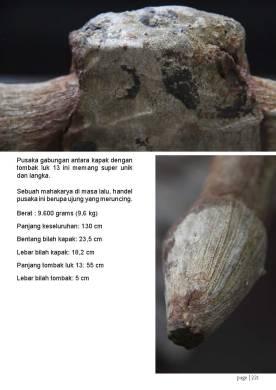 Publikasi KapaK Meteorit_Page_223