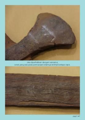 Publikasi KapaK Meteorit_Page_249