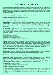 Publikasi KapaK Meteorit_Page_256