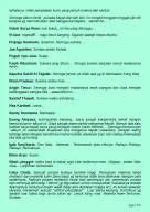 Publikasi KapaK Meteorit_Page_257