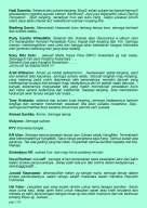 Publikasi KapaK Meteorit_Page_258