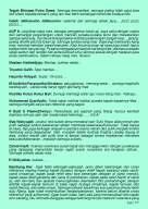 Publikasi KapaK Meteorit_Page_259