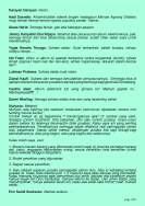 Publikasi KapaK Meteorit_Page_263