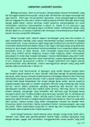 Publikasi KapaK Meteorit_Page_266