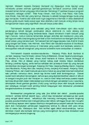 Publikasi KapaK Meteorit_Page_267