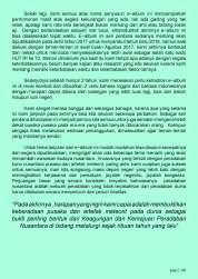 Publikasi KapaK Meteorit_Page_268