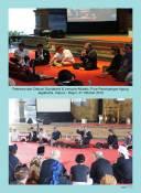 Publikasi KapaK Meteorit_Page_272