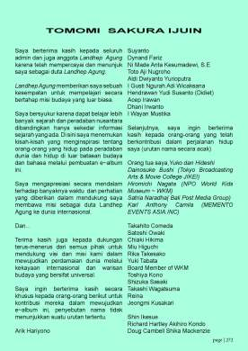 Publikasi KapaK Meteorit_Page_274