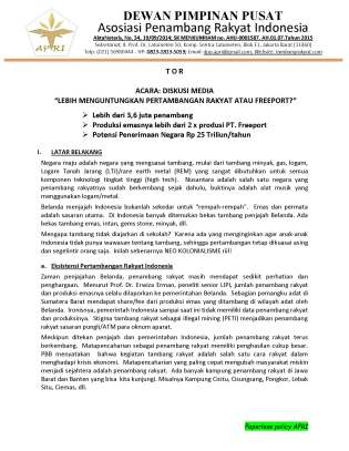 SG30_UNDANGAN DISKUSI AWAK MEDIA_Page_04