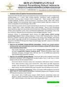 SG30_UNDANGAN DISKUSI AWAK MEDIA_Page_06