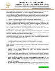 SG30_UNDANGAN DISKUSI AWAK MEDIA_Page_09