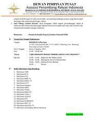 SG30_UNDANGAN DISKUSI AWAK MEDIA_Page_10
