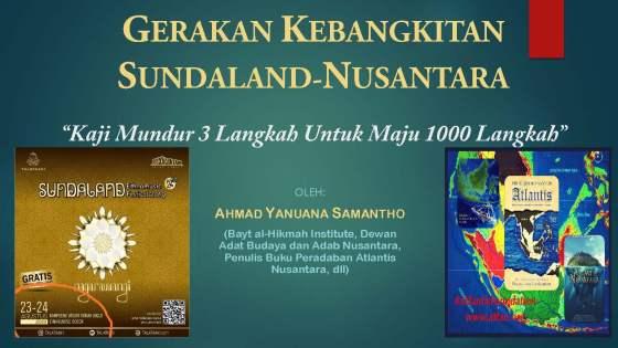 GERAKAN KEBANGKITAN SUNDALAND NUSANTARA TERBARU_Page_01