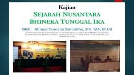 GERAKAN KEBANGKITAN SUNDALAND NUSANTARA TERBARU_Page_02