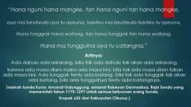 GERAKAN KEBANGKITAN SUNDALAND NUSANTARA TERBARU_Page_03