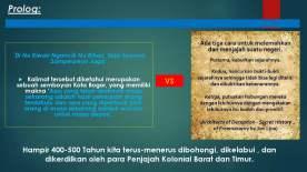 GERAKAN KEBANGKITAN SUNDALAND NUSANTARA TERBARU_Page_04