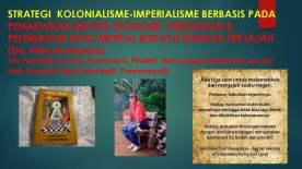 GERAKAN KEBANGKITAN SUNDALAND NUSANTARA TERBARU_Page_05