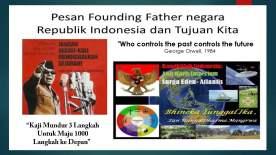 GERAKAN KEBANGKITAN SUNDALAND NUSANTARA TERBARU_Page_06