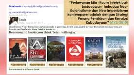 GERAKAN KEBANGKITAN SUNDALAND NUSANTARA TERBARU_Page_07