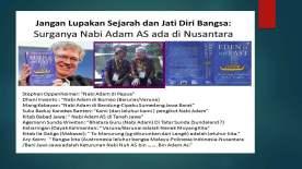 GERAKAN KEBANGKITAN SUNDALAND NUSANTARA TERBARU_Page_08
