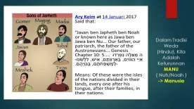 GERAKAN KEBANGKITAN SUNDALAND NUSANTARA TERBARU_Page_11
