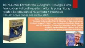 GERAKAN KEBANGKITAN SUNDALAND NUSANTARA TERBARU_Page_13