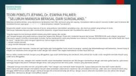 GERAKAN KEBANGKITAN SUNDALAND NUSANTARA TERBARU_Page_14