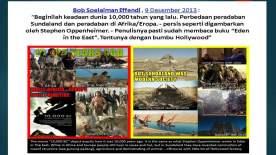 GERAKAN KEBANGKITAN SUNDALAND NUSANTARA TERBARU_Page_18