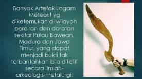 GERAKAN KEBANGKITAN SUNDALAND NUSANTARA TERBARU_Page_23