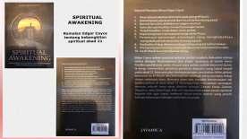 GERAKAN KEBANGKITAN SUNDALAND NUSANTARA TERBARU_Page_30