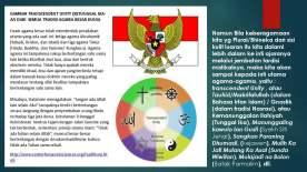 GERAKAN KEBANGKITAN SUNDALAND NUSANTARA TERBARU_Page_33