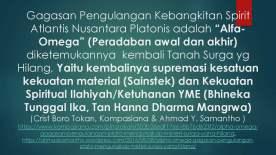 GERAKAN KEBANGKITAN SUNDALAND NUSANTARA TERBARU_Page_34