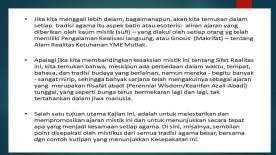 GERAKAN KEBANGKITAN SUNDALAND NUSANTARA TERBARU_Page_36