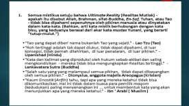 GERAKAN KEBANGKITAN SUNDALAND NUSANTARA TERBARU_Page_37