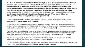 GERAKAN KEBANGKITAN SUNDALAND NUSANTARA TERBARU_Page_38