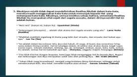 GERAKAN KEBANGKITAN SUNDALAND NUSANTARA TERBARU_Page_39