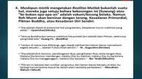 GERAKAN KEBANGKITAN SUNDALAND NUSANTARA TERBARU_Page_40