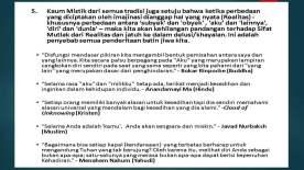 GERAKAN KEBANGKITAN SUNDALAND NUSANTARA TERBARU_Page_41